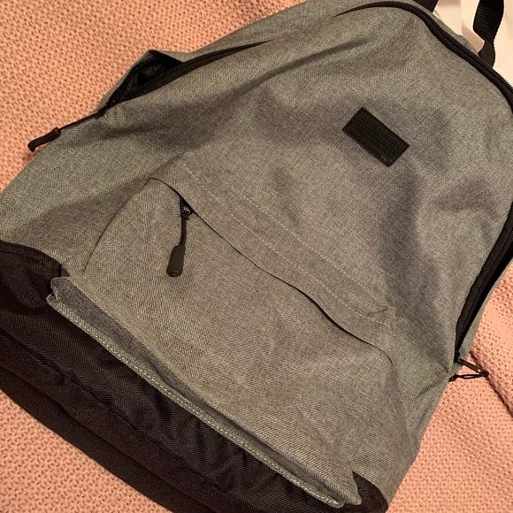 H&M Handbags - H&M backpack